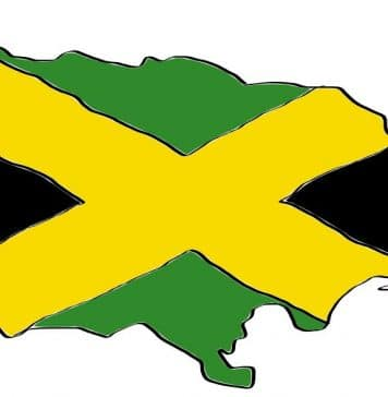 is weed legal in jamaica