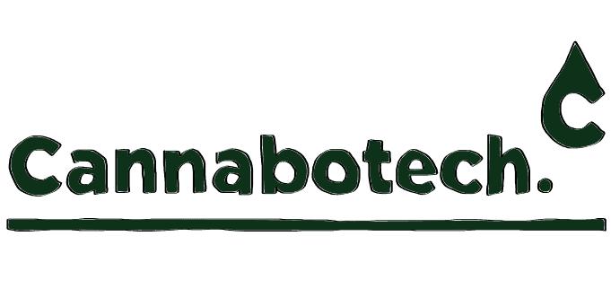 Cannabotech