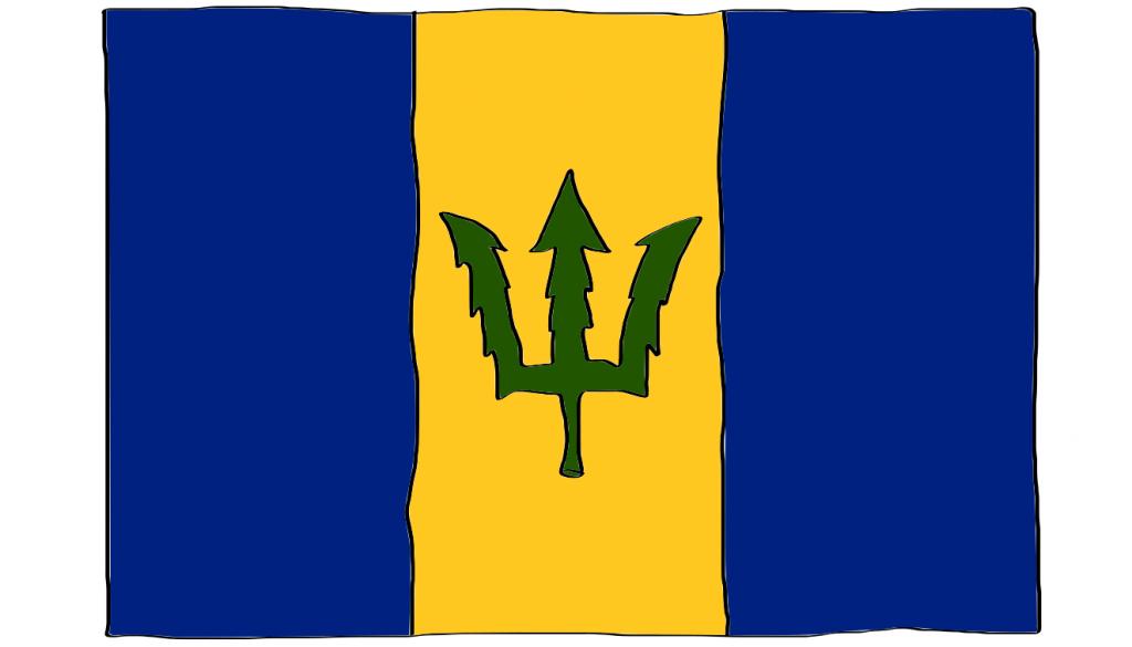 is marijuana legal in Barbados
