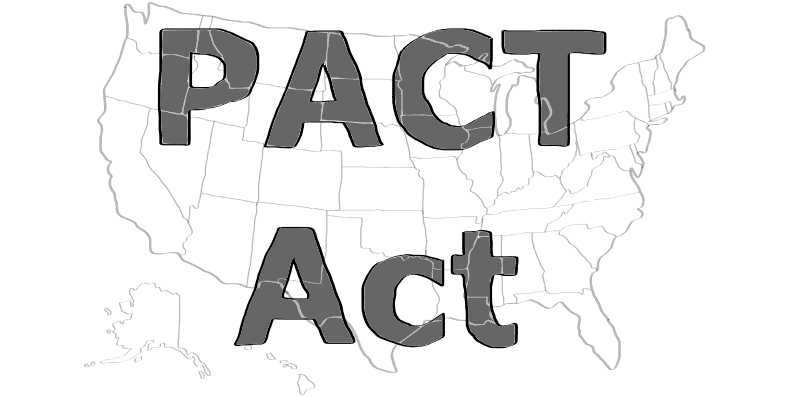 what-is-the-PACT-act